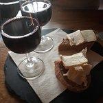 Photo of Cafe Nouveau