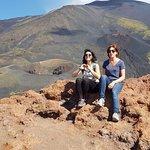 Foto di Sicilia Adventure