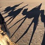 Photo of Marrakech Desert Trips