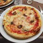 Pizzeria Slurp Foto