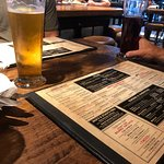 Фотография Jack Astor's Bar & Grill