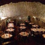 Foto de Pizzeria trattoria Il Noce