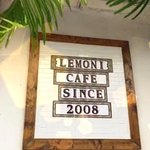 Foto de Lemoni Cafe