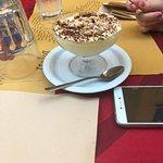 Pizzeria San Benedetto Foto