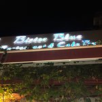 Photo of Bistro Blue