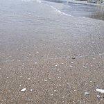 Camaroeiros Beach照片