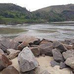 صورة فوتوغرافية لـ Camaroeiros Beach