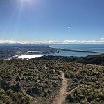 Christchurch Gondola의 사진