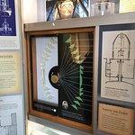 Jupiter Inlet Lighthouse & Museumの写真
