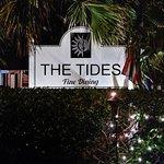 Foto de The Tides