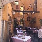 Zdjęcie Steki Restaurant - Taverna
