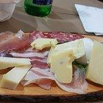 Photo of Taverna dei Giglianti