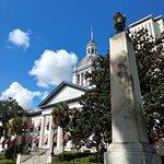 Florida Historic Capitol Museum照片