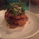Foto di Essence Restaurant