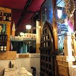 Al Boccon Di'vino is Non Solo Vinoの写真
