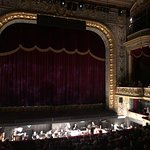 Foto di Latvian National Opera