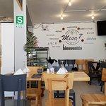 Photo of Mesa7 restaurante