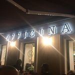 Photo of Officina