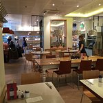 Photo of Carluccio's - York, Fenwick