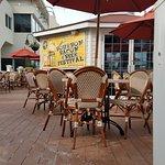 Chesapeake Beach Resort and Spa Photo