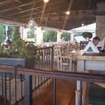 Photo of Restaurant Ardura Ugljan