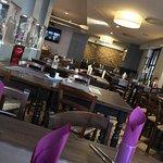 Špica Restaurant and Bar Foto