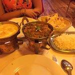 Fotografia de Gurkha Restaurant & Bar