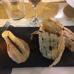 Фотография Ergon Greek Deli + Cuisine