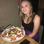 Foto de Pizzeria Savô