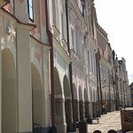 Foto de Historic Centre of Telc