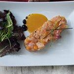 Photo of Restaurant Des Teinturiers