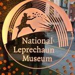 Photo of National Leprechaun Museum