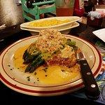 Bild från Alfies Restaurant
