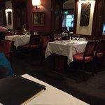 Foto de Foley's Townhouse and Restaurant