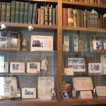 Foto de Country Doctor Museum