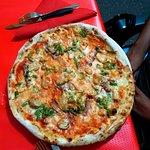 Bilde fra Ristorante Pizzeria Ciccittu