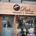 Photo de Caffetteria Pasticceria Duo