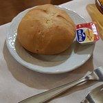 MarDela Restaurante照片