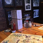 Foto Prospectors Pizzeria & Alehouse