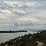 Фотография Parc Natural del Delta de l'Ebre