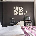 Guest room (344344338)