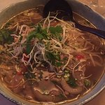 Bild från Restaurang Vi Viet