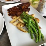 Photo of Bronson Restaurant