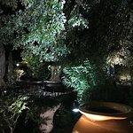 Photo of Restaurant Le Jardin du Quai