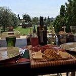 Photo of Agriturismo Il Vecchio Maneggio Restaurant