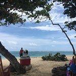 Maguana Beach의 사진