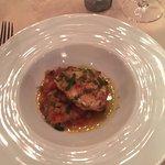 Foto van Restaurant Couvert