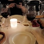 Photo of Negroni Tapas Bar & Restaurant