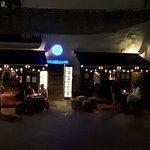 ภาพถ่ายของ The Giri Cafe
