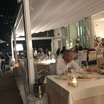 Photo of Marina di Bardi Restaurant & Beach Club